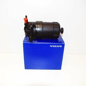 VOLVO S60 MK1 Fuel Filter 31303261 NEW GENUINE