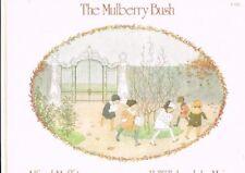 MOFFAT, Alfred & LE MAIR, Henriette Willebeek - The Mulberry Bush