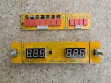 HIFI kit JV13 50K Remote Preamplifier board Volume Control Board / 4 Way Input