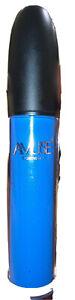 Amuse Cosmetics Matte Liquid Lipstick Blue Wink