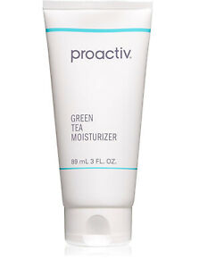 Proactiv 3 oz Green Tea Moisturizer