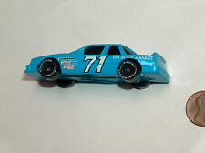 NASCAR Racing Champions 1990 Dave Marcis 1:64 Scale Die-Cast Stock Car Replica