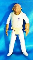 "ADMIRAL ACKBAR 4"" 1997 Kenner Loose Action Figure Star Wars"