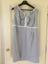 Dry-clean Only Plus Size Dresses for Women's Shift Dresses
