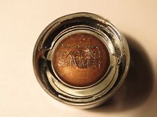 Max Factor Excess Shimmer Eyeshadow 7g 25 Bronze