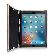 "Twelve South BookBook Leather Case for iPad Pro 12.9"" Gen 1"