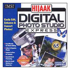 IMSI/Design