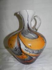 Dekorglas