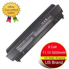 Battery for DELL Latitude 2120 2110 2100 G038N F079N J017N J024N P02T 312-0229