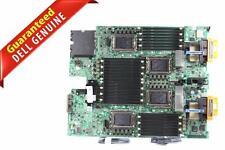 OEM Dell PowerEdge M915 DDR3 32 Memory Slots G34 Socket Server Motherboard TK26N