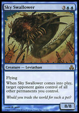 MTG Magic - (R) Guildpact - Sky Swallower FOIL - SP