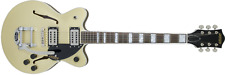 Gretsch G2655T Streamliner Center Block Junior Electric Guitar w/ BIGSBY