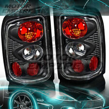 For 1995-2001 Dodge Ram 4000 Altezza Tail Light