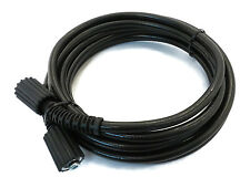 """New 3200 PSI HOSE (M22) for Power Pressure Washers - MTM Hydro 25' Foot x 1/4"""""""