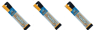Redbarn Chicken Filled Rolled Rawhide Chew for Dogs 3PACK