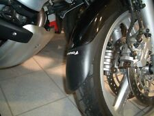 Honda XL1000V Varadero ESTENSIONE PARAFANGO ANTERIORE 05123
