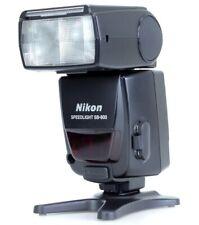 Nikon Speedlight SB-800 Flashe pour Appareil photo numérique  (Réf#R-962)