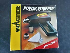 WAGNER - Power Stripper Heat Gun - # 283016