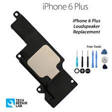 Nuevo Iphone 6 Plus Repuesto Altavoz Timbre Reparación con Herramientas