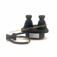 FIT Linde Joystick 7919040043