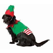 Vêtements et chaussures multicolore pour chiens petits