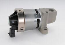 ACDelco GM Original Equipment   Egr Valve  12633889