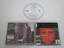 """PHIL COLLINS/12""""ERS(WEA 255 469-2) CD ÁLBUM"""