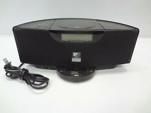 Emerson Research iE600BK Personal Sound System