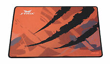 Asus Strix Glide Speed Gaming Mouse Pad, Anti-Fraying, 400mm x 300mm x 3mm