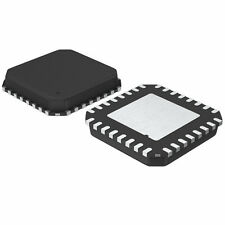 10 pcs. ATMEGA328P-MU  Atmel   MCU AVR 32K FLASH QFN32  NEW
