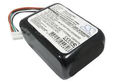 2000 / 12VmAh Battery For Logitech Squeezebox Radio