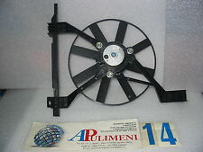 201539 VENTOLA DI RAFFREDDAMENTO (COOLING FAN) SMART CAR 700 800