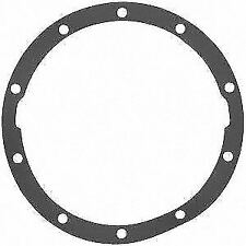 FEL-PRO RDS 55431 DIFFERENTIAL CARRIER GASKET FITS LEXUS LS400 TOYOTA 4RUNNER