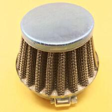 Air Filter for Honda ATC185 ATC185S ATC200 ATC200M ATC200S ATC200X ATC200E