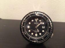 Seiko 6159-7010 - 600m Professional Dive Watch
