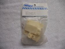 NIP Rare Vintage Traxxas Sledgehammer Nose Cap & Front Shock Mounts Part# 1838