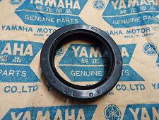 NOS OEM Yamaha SD-Type Oil Seal 1967-75 YDS5 YR1 DS6 RD350 RD250 R3 93102-32037