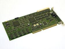 Tektronix 671-3902-00 Circuit Bd Assy: Display for TDS 460A