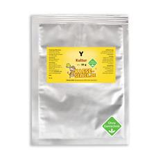 Joghurtkulturen 15g mildes Aroma, Joghurt selber machen, Joghurtkultur, Ferment