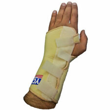 Hand Support Soft Braces/Supports Sleeves