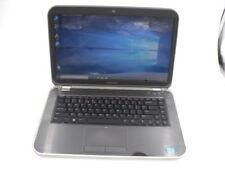 Computer portatili e notebook Dell con hard disk da 500GB con velocità del processore 2.20GHz
