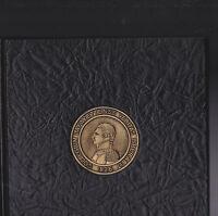 1948 Melange Yearbook- Lafayette College (Easton Pennsylvania)