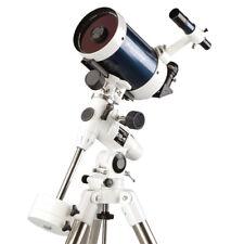 New Celestron Omni XLT 127mm Advanced Cassegrain Telescope with CG-4 Mount