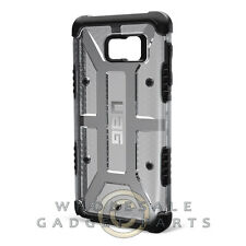 UAG - Samsung Galaxy Note 5 Composite Case - Ash Cover Shell Protector Guard