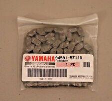 New Yamaha YFZ450 OEM Cam Timing Chain YFZ 450 ATV Quad  2004 2005 2006 07/13