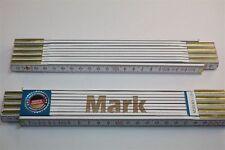 Bastone doganale con nomi Mark INCISIONE LASER 2 metri qualità artigiani