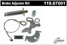 Centric 119.67001 Brake Adjuster Kit 12 Month 12,000 Mile Warranty