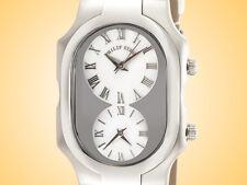 Philip Stein Teslar Signature Series Stainless Steel Quartz Watch