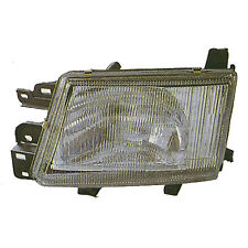 Replacement Headlight Assembly for 1999-2000 Forester (Passenger Side) SU2503108