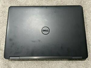 """Dell Latitude E5440 14"""""""" (500GB , Intel Core i5 4210U, 1.70 GHz , 4GB DDR3L)"""